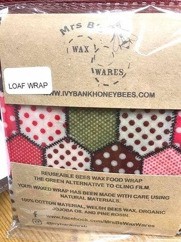 Loaf Wrap