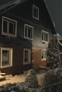 Haus Winterbild .jpg