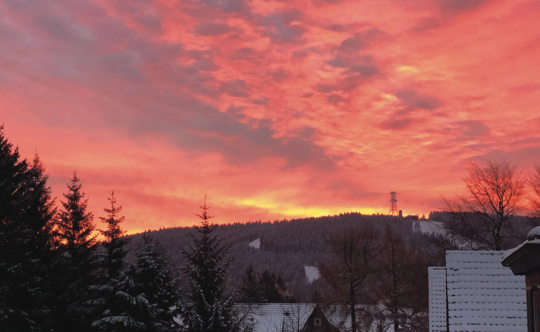 Winterbild 1.jpg