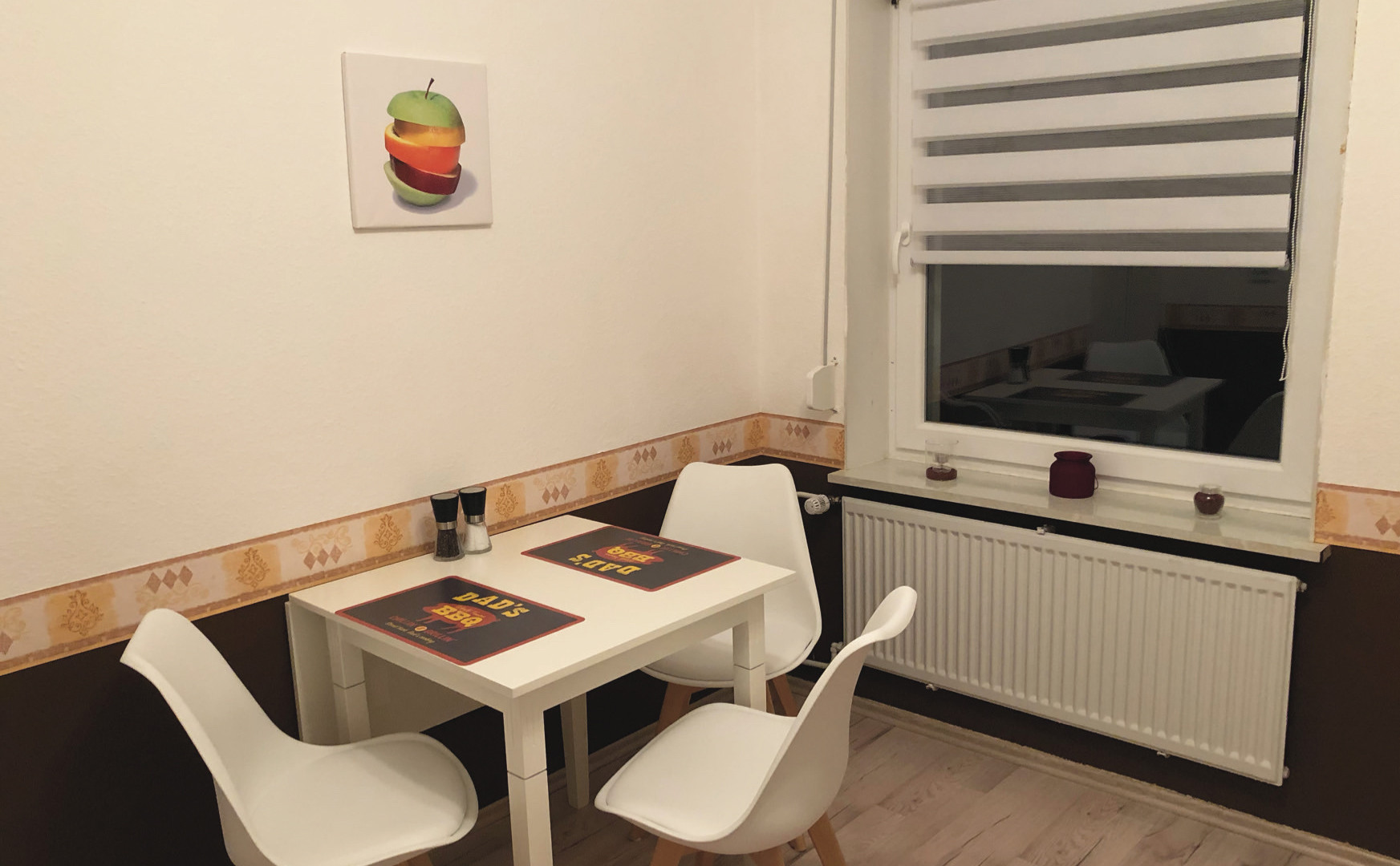 Küche_FeWo_1_Bild_2.jpg