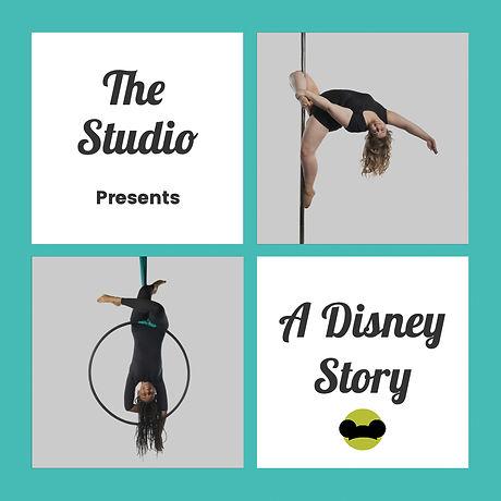 Disney Showcase.jpg