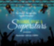 LEGENDS, DIVAS & SUPERSTARS.jpg