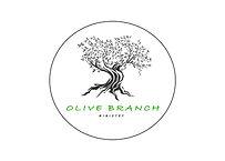 Olive Branch Logo Circle1.jpg