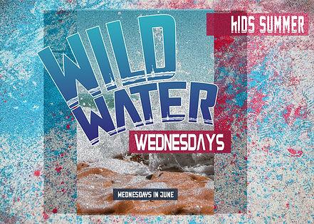 wild waterr kids summer.jpg