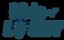 kidsoflight_big logo.png