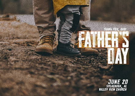 father's day june 20.jpg