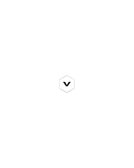 Victory Worship Logo white.png