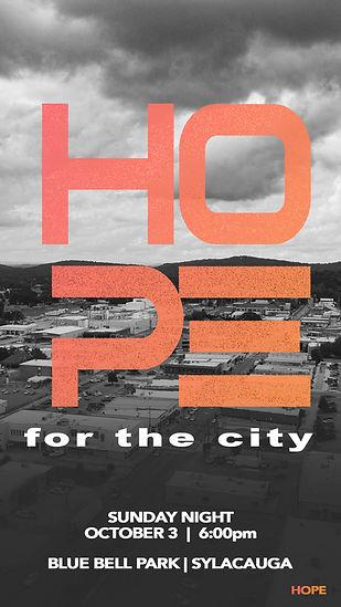 HOPE FOR THE CITY_IG Story1.jpg