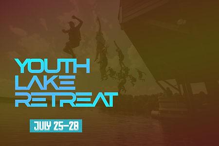 youth lake retreat.jpg