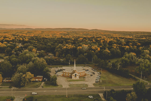 Valley View Church_Drone.jpg