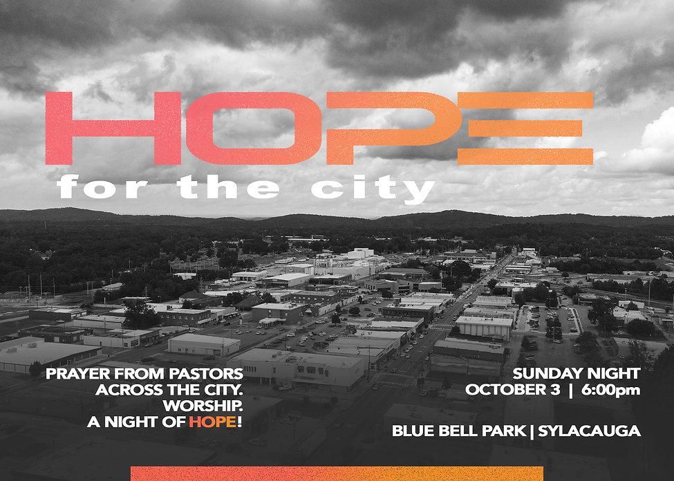 HOPE FOR THE CITY 5x7.jpg
