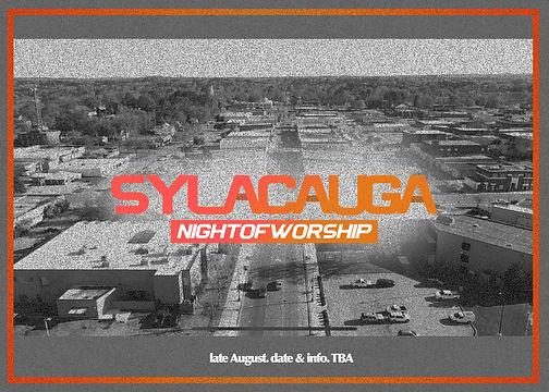 sylacauga worship2.jpg
