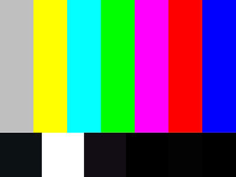 color bars.jpeg