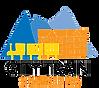 Ny logo 2018.png