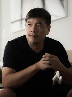 Liu Chen-Hsiang