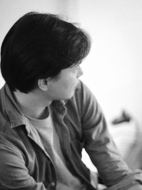 LEE Wei-I