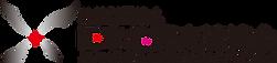 中日交流協會logo.png