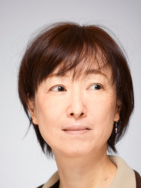 SEKIJI Kazuko