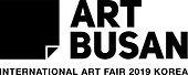 Art Busan 2019_Logo-3.jpg
