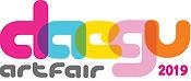 2019Daegu Art Fair logo.jpg