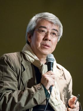 KUO Li-Hsin