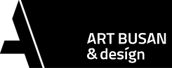ART BUSAN LOGO_아트부산_디자인 로고.png