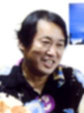 12 北島敬三KITAJIMA Keizo.jpg