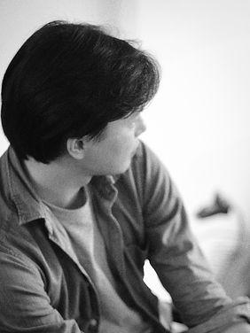 16 李威儀LEE Wei-I未命名.jpg