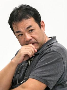 沈昭良 SHEN Chao-Liang