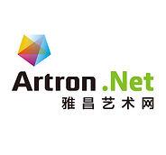 20150603最新Artron Logo.jpg