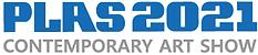 藝博會 PLAS 2021_Logo.png
