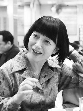 20 姫野希美HIMENO Kimi .jpg