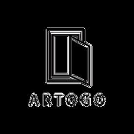 ARTOGO_no BG.png