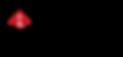 2018今藝術&投資logo.png