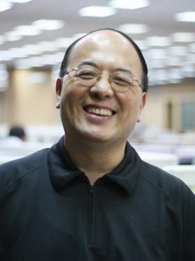 Tony Lan