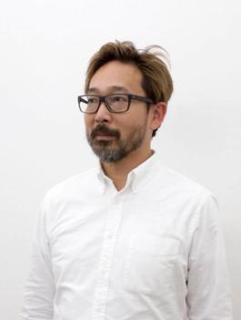 大西洋 ONISHI Hiroshi