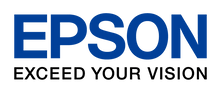 epson-01.png