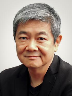 Leh-Chyun Lin