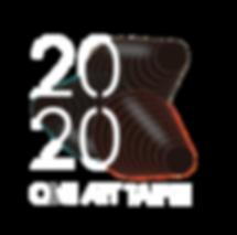 2020_白字.png