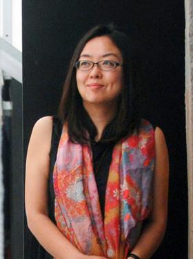 DUAN Yu-Ting