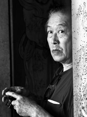 CHANG Chao-Tang