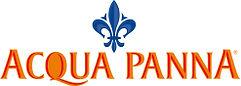 Acqua Panna logo.jpg