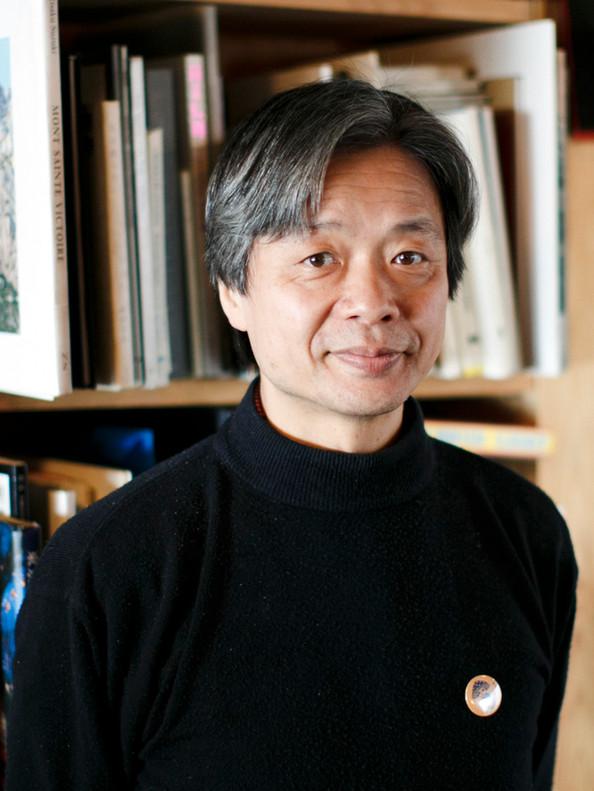 IIZAWA Kotaro