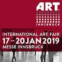 ART INNSBRUCK logo - OAT2019.jpg