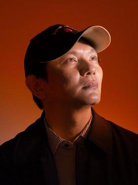 Shen Bo-cheng