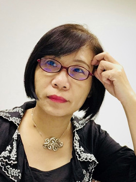 Chao-yi Tsai
