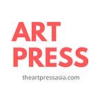 ART PRESS-LOGO.png