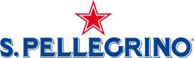 Spellegrino logo.jpg