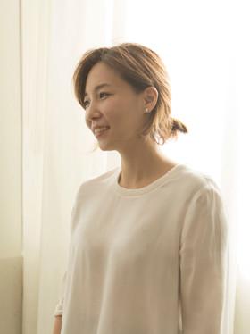 KIM Jeong Eun