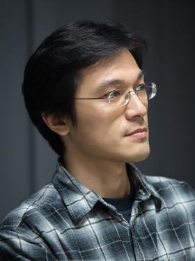 Wang Sheng-Hung